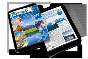 2019_Ragoss-Reisen-Katalog