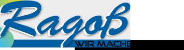 Logo_Ragoss-Reisen