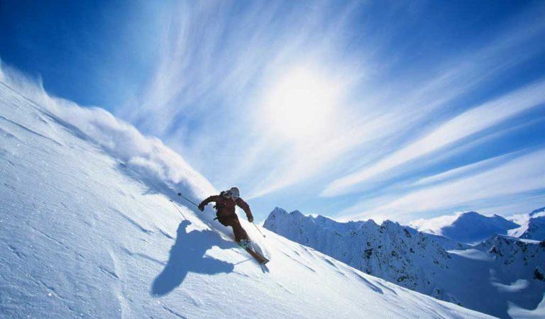 Skifahren-im-Ahrntal