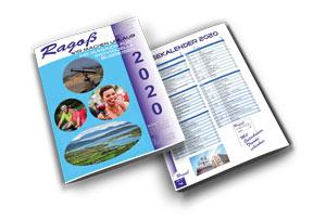 2020_Ragoss-Reisen-Katalog