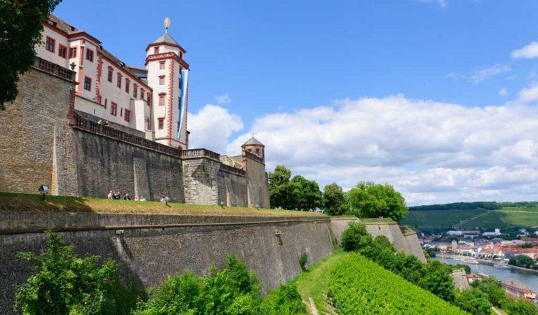 Fraenkisches-Weinland