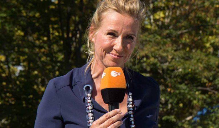 ZDF_Fernsehgarten_Andrea_Kiewel